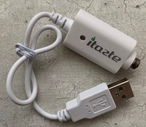 Itaste adapter
