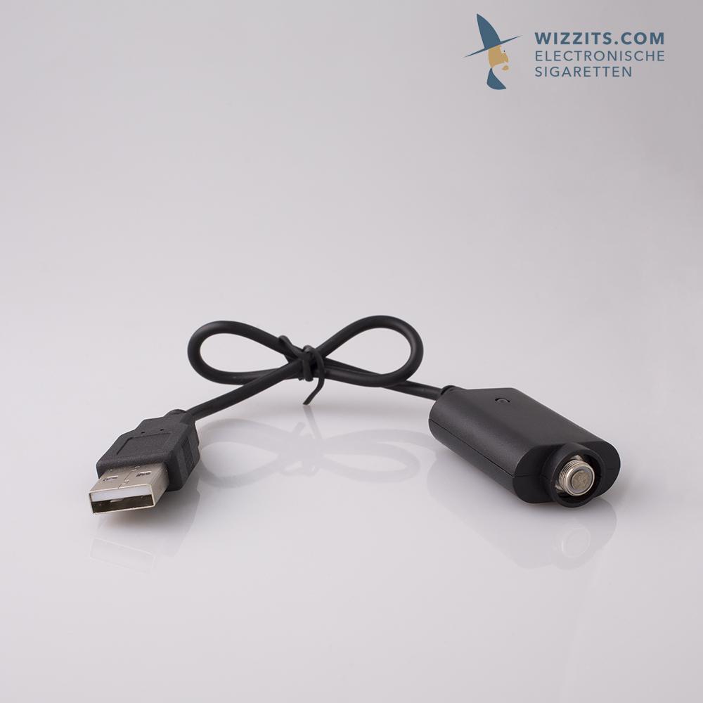 Hangsen USB oplader kabel