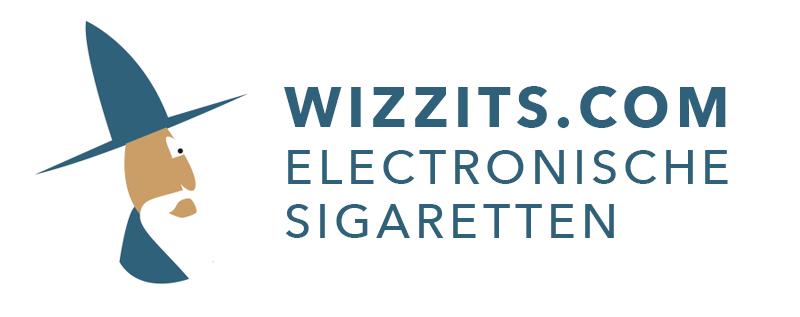 (c) Wizzits.com