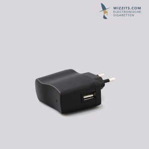 Hangsen adapter