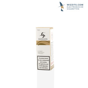 Hangsen Tabak Virginia Tobacco