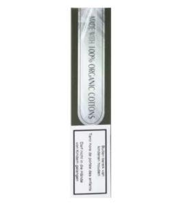 Clearomizer-C14-Justfog