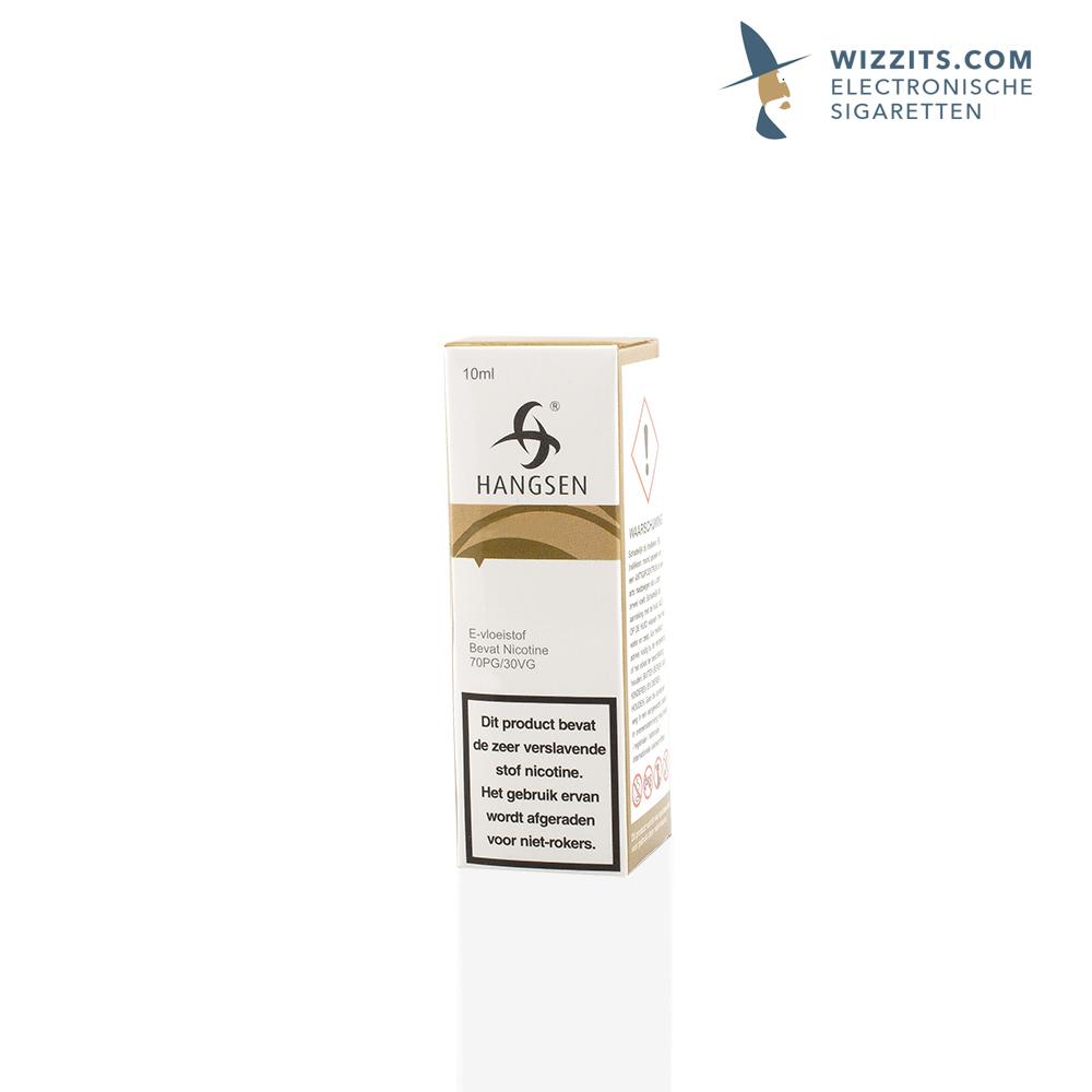 Millers Silverline Shag