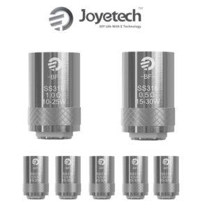 joyetech-bf-aio-coil-0-6ohm