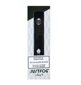 Batterij-J-Easy-9-900mAh-510-aansluiting-Justfog