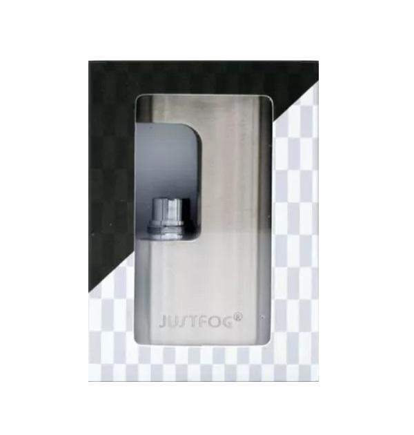 batterij-justfog-compact-900mah