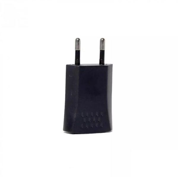 USB muur adapter