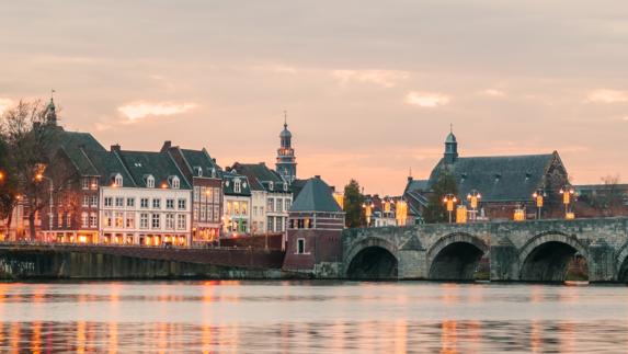 e-sigaret Maastricht