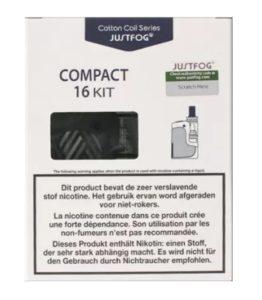 startset-compact-q16-pro-1400mah-justfog